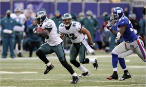 Giants New Distraction...Losing 300x179 New York Giants are Up and Down