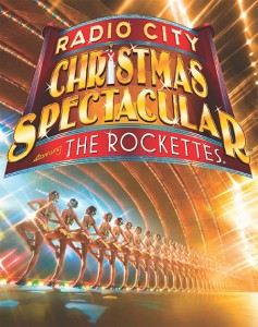 Radio City Christmas Spectacular 237x300 It's Time For The Radio City Christmas Spectacular   78 Years Of Broadway Entertainment