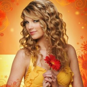 Taylor Swift Concert 300x300 Taylor Swift, Award Winning Superstar, Announces 2011 World Tour Schedule