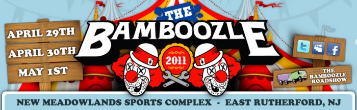 header bamboozle e1301509393864 Is your favorite band playing The Bamboozle 2011 music festival this year?