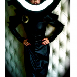 lady gaga recent 150x150 Is Lady Gaga Dying?