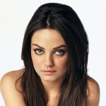 mila kunis 1920 1200 aug022009 150x150 Today's post dedicated to: Mila Kunis, Will she keep her word or bail on the Marine?