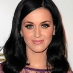 KP1 150x150 Katy Perry Ties Michael Jacksons Record; Will She Break It?
