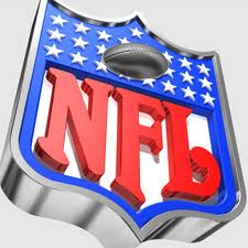 NFL Dynamic Tickets NFL Season Preview