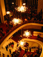 129799927 020e7a062f m Metropolitan Opera Dramatically Raises $182 Million in Donations