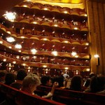 5288672663 4f27a3227d m 150x150 Metropolitan Opera Dramatically Raises $182 Million in Donations