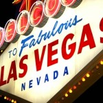Las Vegas Theater 150x150 Las Vegas, Nevada: Best Shows of 2011, Tips and Pointers