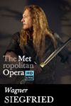 Siegfriend Met Opera Metropolitan Opera Dramatically Raises $182 Million in Donations