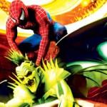 spider-man_turn_off