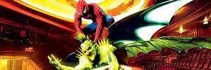 spider-man_turn_off_the_dark_image_slice_01