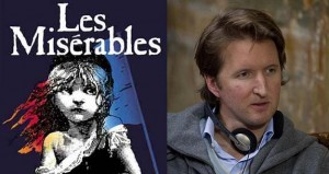 hooper les mis 300x300 Taylor Swift Offered Role to Join Les Miserables Cast