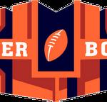 Super-Bowl