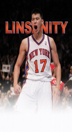 linsanity 300x550 custom How Linvincible is the Linsanity?