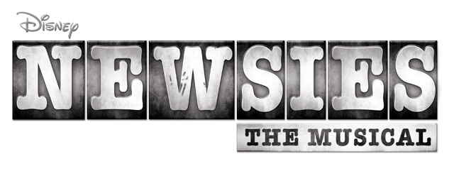 newsies Newsies Coming to Broadway this Month!!