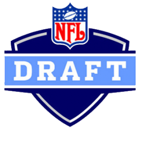 NFL Draft 300x300 2012 NFL Draft   Rumors, Information and History