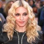 madonna 145x145 custom Madonna's Still Got It