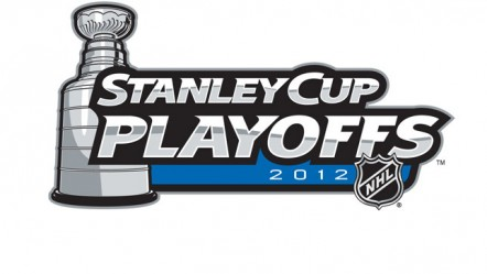 NHL 2012 StanleyCupPlayoffs 442x249 custom Round Two of the 2012 Stanley Cup Playoffs