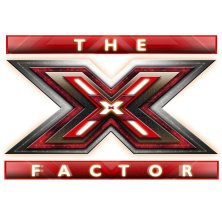 xfactor logo Britney Spears on X Factor: Will you be Watching?