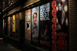 top 10 musicals broadway 300x300 Broadway's Top Ten Musicals