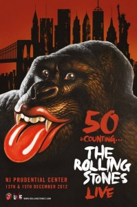 rollingstones prudential center 300x300 Rolling Stones Live: 50th Anniversary Concert