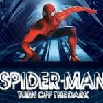 spider_man_turn_off_the_dark_2013_holiday