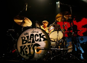 The Black Keys Show 300x300 The Black Keys