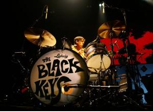 The Black Keys Show 300x300 The Black Keys